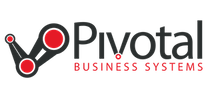 Pivotal Business Systems